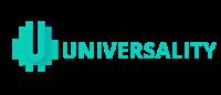 Universality - łączy biznes z nauką