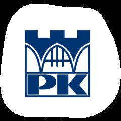 краковский технологический университет