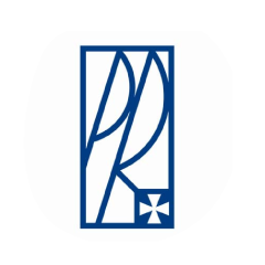 жешувский технологический университет