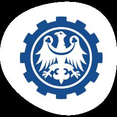 силезский технический университет